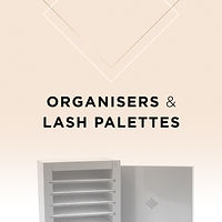 Termekcsoport_angol_NEW_OrganisersLashPa