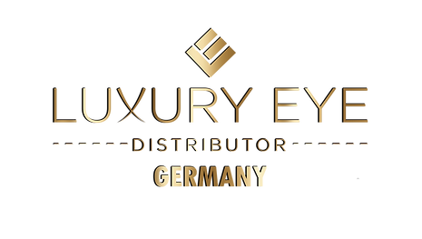 New Germany Gold Gradient & Shadow.png