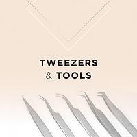 Termekcsoport_angol_NEW_TweezersTools.jp