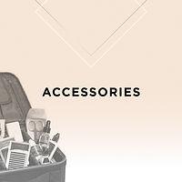 Termekcsoport_angol_NEW_Accessories.jpg
