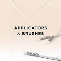 Termekcsoport_angol_NEW_ApplicatorsBrush