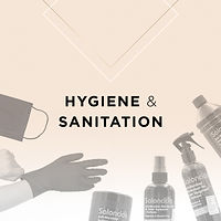 Termekcsoport_angol_NEW_HygieneSanitatio