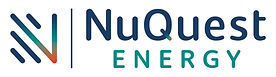 NuQuest Energy logo full color.jpg