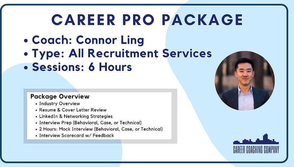 Career-Pro-All-Connor Ling
