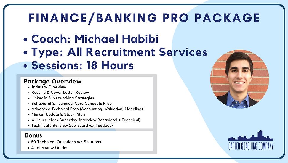 Finance-Pro-All-MichaelHabibi