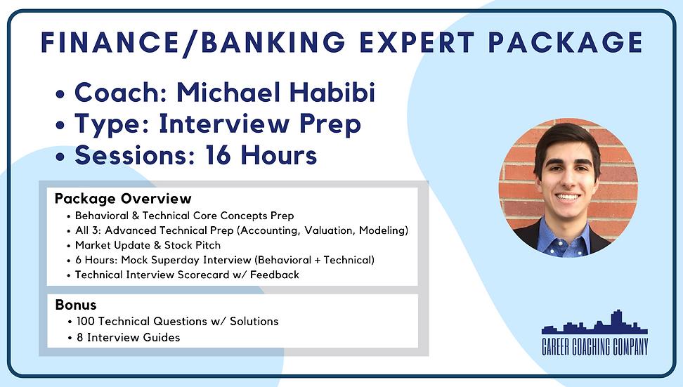 Finance-Expert-Interview-MichaelHabibi