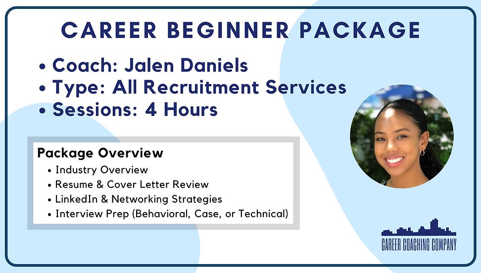 Career-Begin-All-Jalen Daniels