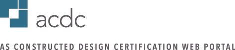 acdc_portal_logo.jpg