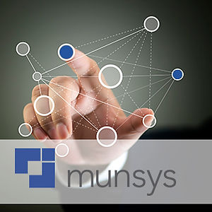 munsys_button_color.jpg