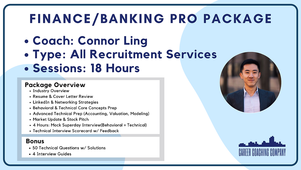 Finance-Pro-All-ConnorLing