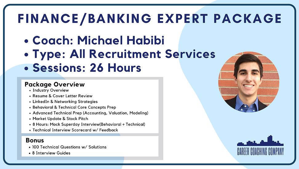 Finance-Expert-All-MichaelHabibi