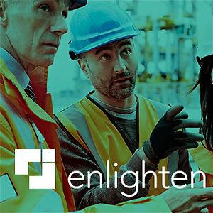 enlighten_button_screen.jpg