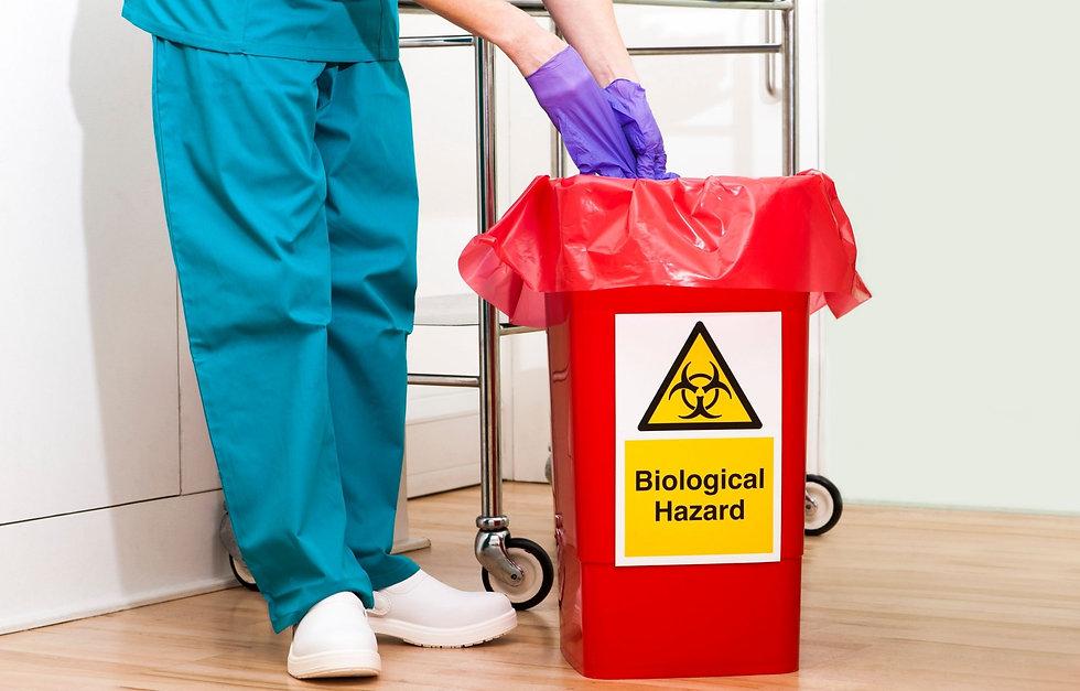 Medical Waste 1.jpg