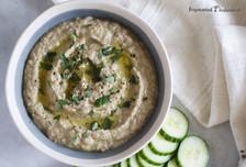 paleo-baba-ganoush-recipe.jpeg