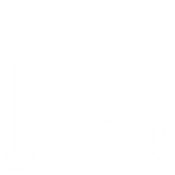 nuquest icon (2).png