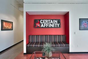 Certain Affinity 17.jpg
