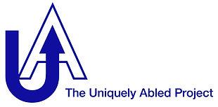 UAP Logo Horizontial.jpg