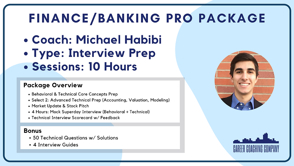 Finance-Pro-Interview-MichaelHabibi