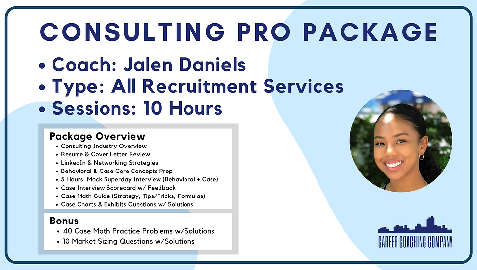 Consulting-Pro-All-Jalen Daniels
