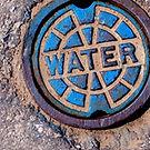 water-color.jpg