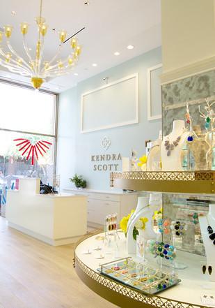 8-color-bar-plano-legacy-store-fashion-designer-jewelry-kendra-scott.jpg