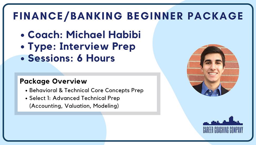 Finance-Begin-Interview-MichaelHabibi