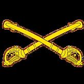 swordstransparent.png