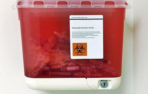 Medical Waste 3.jpg