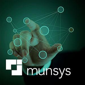 munsys_button_screen.jpg