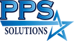 PPS Solutions Logo_FINAL-04.png
