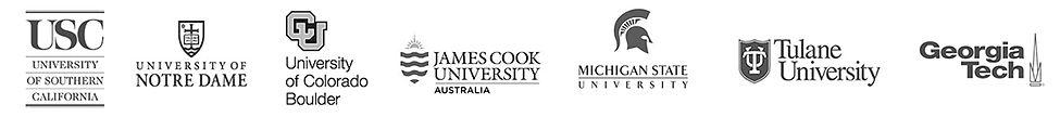 campus_client_logos.jpg