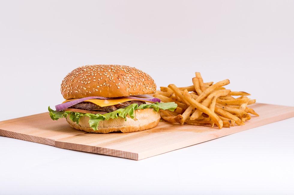 dutch-goose-cheeseburger.jpg