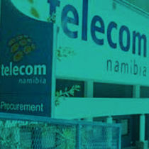 telecom-namibia-image-small-screen.jpg