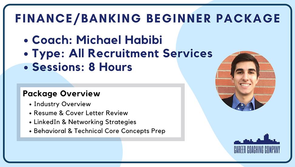 Finance-Begin-All-MichaelHabibi