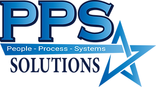 PPS Solutions Logo_FINAL-02.png