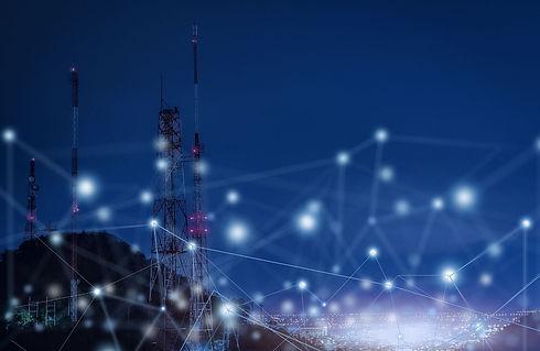 telecommunications.jpeg
