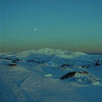 snowy-monaro-image-small-screen.jpg