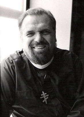 Father David Kirk.jpg