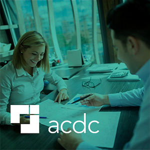 acdc_button_screen.jpg