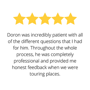 Doron Reviews Pic (16).png