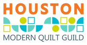 HMQG_logo-01.png
