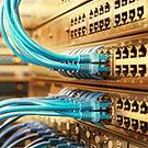 telecom-color.jpg