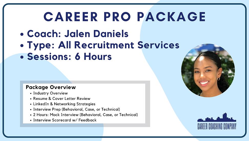 Career-Pro-All-Jalen Daniels