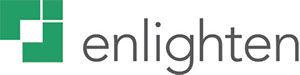 enlighten_product_logo_72ppi.jpg