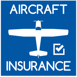 Aircraft Insurance Issues