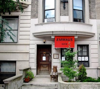 Emmaus 120 St - front.jpg