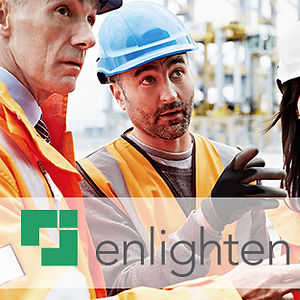 enlighten_logo_color.jpg