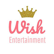Wish Entertainment Logo JPEG_edited.jpg