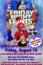 2019 Friday Night Lights advertisement_e