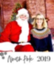 HQ Santa photo_edited_edited.jpg